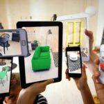 Le blog réalité augmentée Augmented Times – les nouvelles hebdomadaires de la réalité augmentée – 2019S40