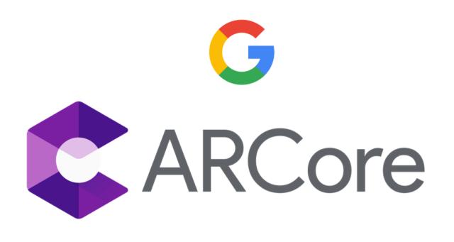 Le blog réalité augmentée Google ARCore est disponible sur le Xiaomi Mi 9, le Sony Xperia 1 et l'Asus ZenFone 6