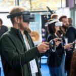 Le blog réalité augmentée Une frise en réalité augmentée raconte l'histoire de la Manufacture des Gobelins