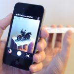 Le blog réalité augmentée 5 bonnes pratiques pour créer de la 3D adaptée à la réalité augmentée