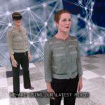 Le blog réalité augmentée [job] Immersiv.io recherche son Head of Data Science – Paris