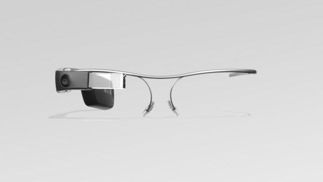 Le blog réalité augmentée Lunettes de réalité augmentée : pourquoi, cette fois, c'est la bonne
