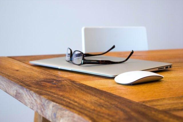 Le blog réalité augmentée Apple : lancement d'un casque et de lunettes de réalité augmentée en 2022 et 2023 ?
