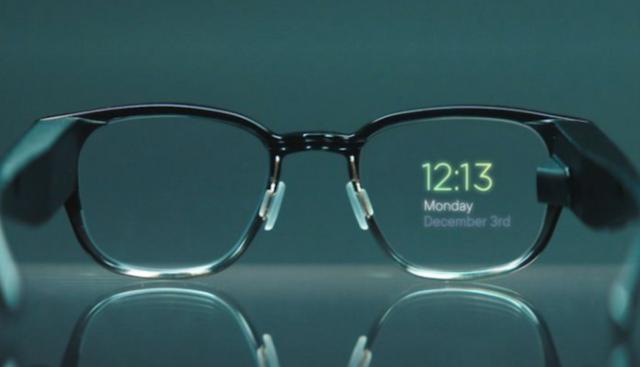Le blog réalité augmentée Niantic s'associe à Qualcomm pour créer un casque de réalité augmentée 5G