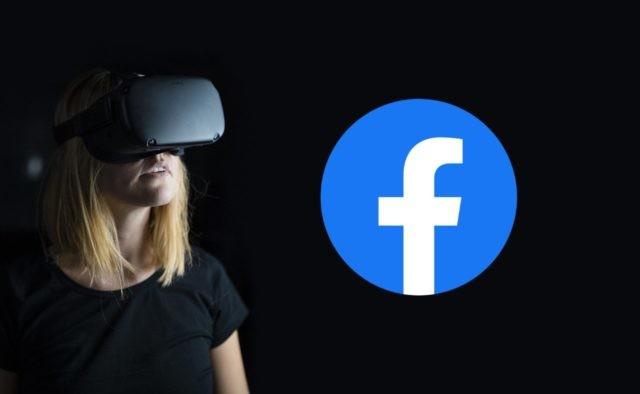 Le blog réalité augmentée Pourquoi Facebook développe son propre OS ?