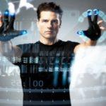 Le blog réalité augmentée 4 cas d'usages de la réalité augmentée et virtuelle dans l'énergie !