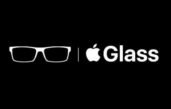 Le blog réalité augmentée Apple Glass : une présentation avec l'iPhone 12, au prix de 499$ ?