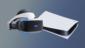 Le blog réalité augmentée PS5 VR : Sony confirme son nouveau casque VR, découvrez les premiers détails