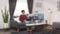 Le blog réalité augmentée Oculus Quest : voici comment emmener votre canapé dans la VR