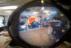 Le blog réalité augmentée Lynx-R1 : le casque de réalité mixte français se dévoile en vidéo