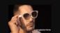 Le blog réalité augmentée Samsung : Une fuite dévoile en vidéo des lunettes de réalité augmentée