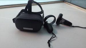 Le blog réalité augmentée Dépannage Oculus Quest : le guide complet