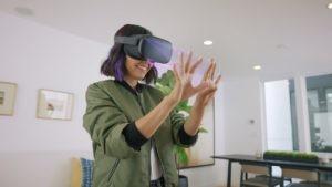 Le blog réalité augmentée Quest 2 : le suivi des mains passe d'un taux de 30 Hz à 60 Hz grâce à un nouveau mode