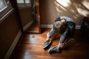 Le blog réalité augmentée Réalité Virtuelle : un traitement pour le trouble de stress post-traumatique