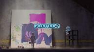 Le blog réalité augmentée Painting VR pour Quest : réveillez l'artiste qui sommeille en vous !