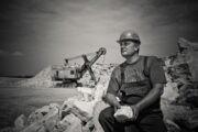 Le blog réalité augmentée Ce n'est pas un roman SF : la VR à l'assaut des entreprises minières