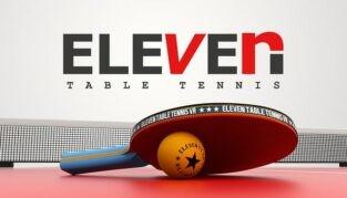 Le blog réalité augmentée Tennis de table en VR : le 1er Open de France bientôt lancé