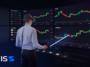 Le blog réalité augmentée Trading et réalité virtuelle, la solution d'Axis-Z