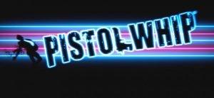Le blog réalité augmentée Pistol Whip : plein de nouvelles armes attendues, dont le crayon mortel de John Wick
