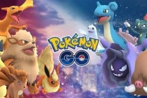 Le blog réalité augmentée Pokémon Go : tout savoir sur le jeu phénomène en réalité augmentée