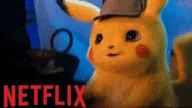 Le blog réalité augmentée Pokémon : tout ce qu'on sait de la prochaine série sur Netflix