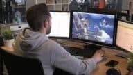 Le blog réalité augmentée Testeur de jeux vidéo : Dossier complet sur ce métier