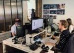 Le blog réalité augmentée Le futur casque d'Apple pourrait dépendre d'un iPhone ou d'un Mac
