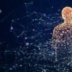 Le blog réalité augmentée Retour au Metaverse : focus sur les utilisateurs avec Liudmila Bredikhina